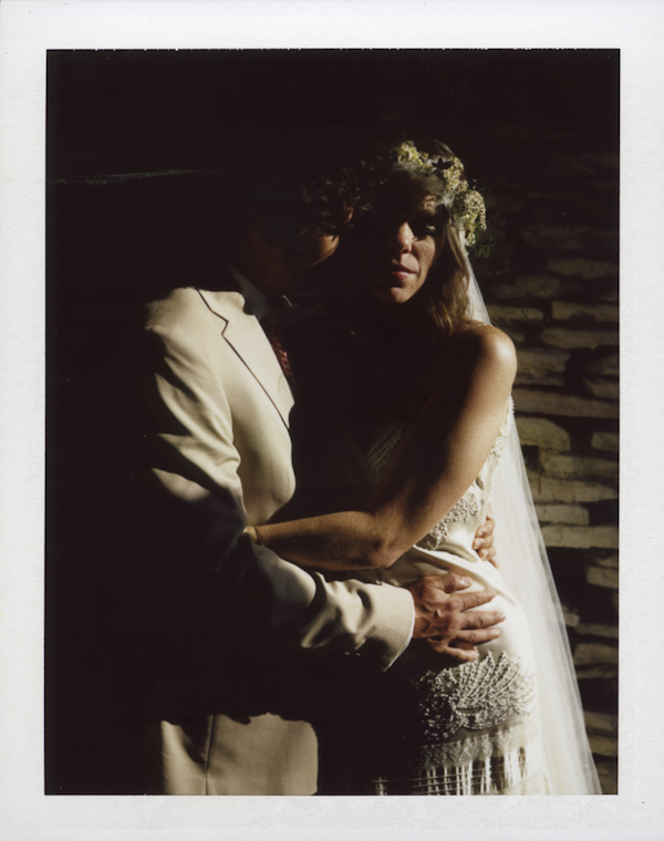 Austin_Rogers_Fstoppers_Michael_Ash_Smith_Instant_Film_Wedding_3