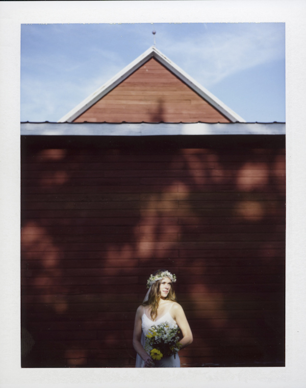 Austin_Rogers_Fstoppers_Michael_Ash_Smith_Instant_Film_Wedding_9