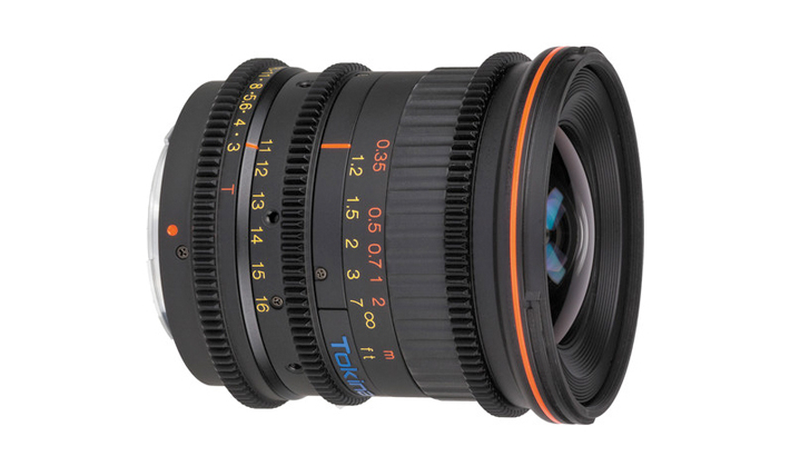 Austin_Rogers_Fstoppers_New_Tokina_Cinema_Lenses_1