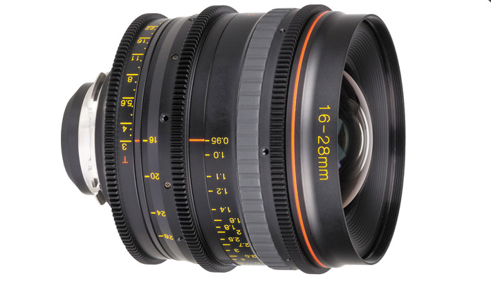Austin_Rogers_Fstoppers_New_Tokina_Cinema_Lenses_2