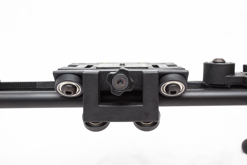 Axis360 gear-2