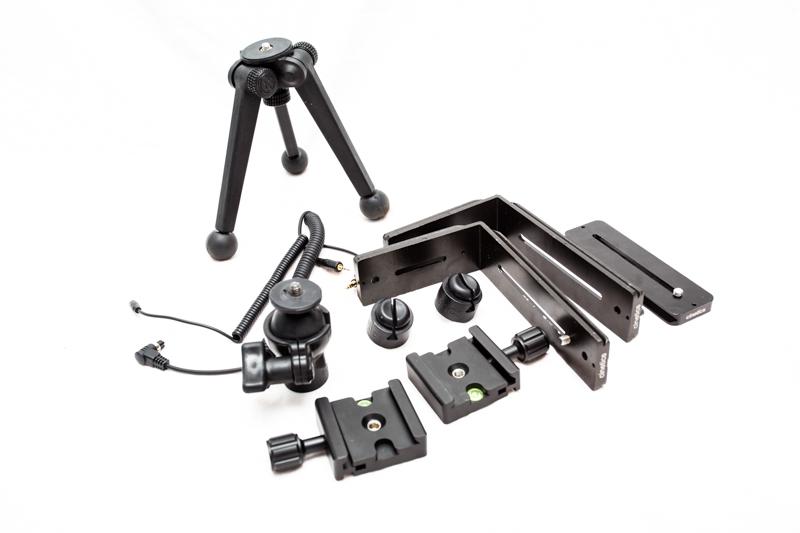 Axis360 gear-5