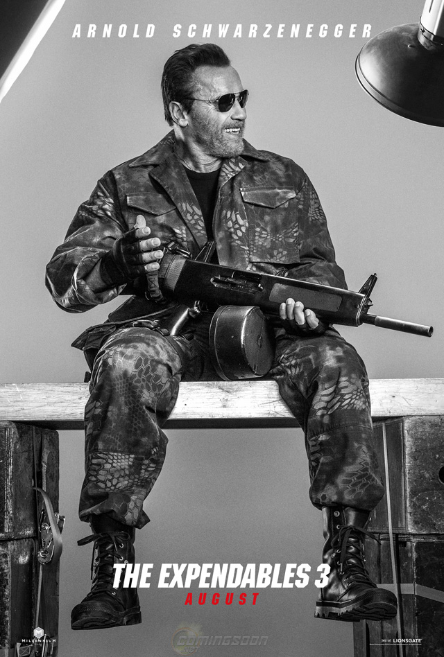 Expendables-3-Poster-Arnold-Schwarzenegger