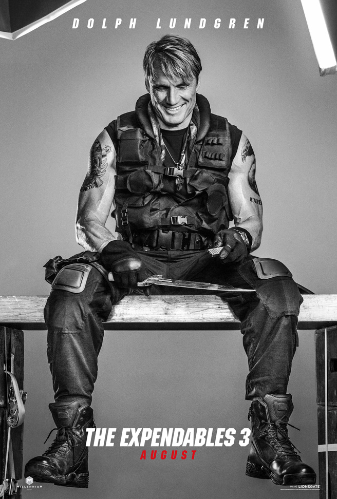 Expendables-3-Poster-Dolph-Lundgren