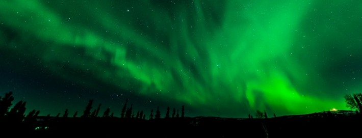Fstoppers-Northern-Lights-Timelapse-Alexis-Coram-Alaska (2)