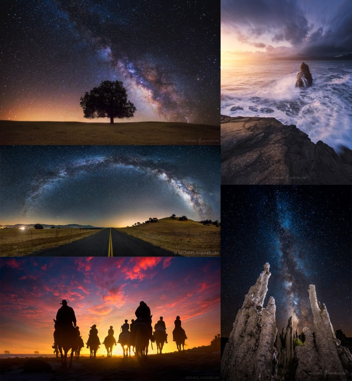 Michael-Shainblum--fstoppers-dani-diamond-500px-who-to-follow