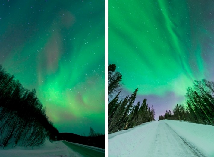 Technicolour-Alaska-Aurora-Fstoppers-Alexis-Coram (1)