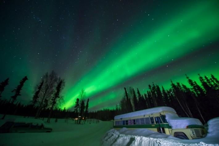 Technicolour-Alaska-Aurora-Fstoppers-Alexis-Coram (3)