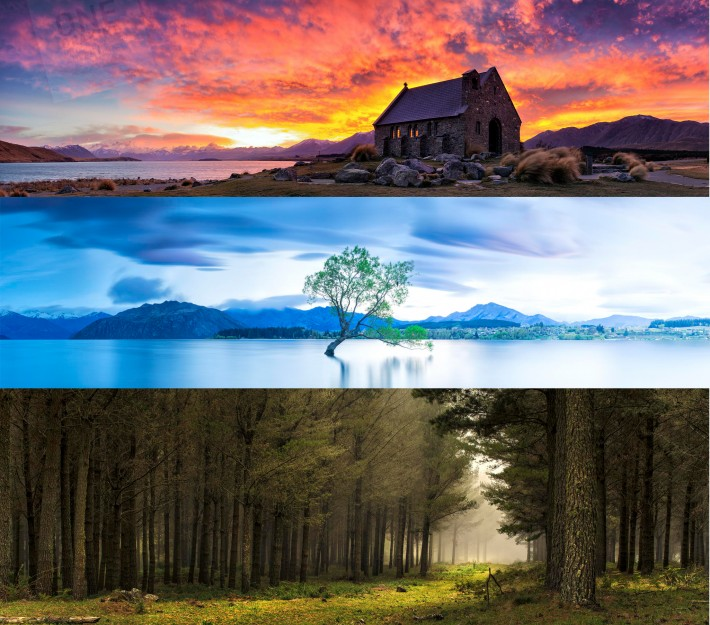 Timothy-Poulton-fstoppers-dani-diamond-500px-who-to-follow