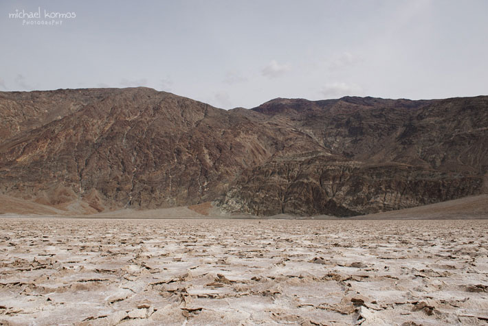 actual_badwater