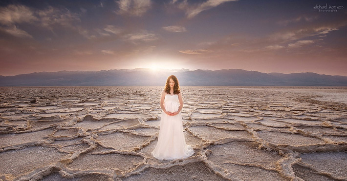 badwater_6