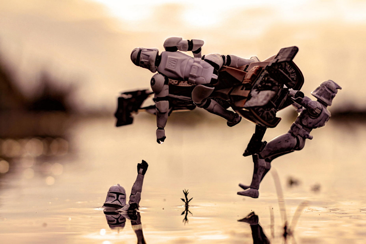 fstoppers Zahir Batin star wars creative toy photography h_0009_Layer 7