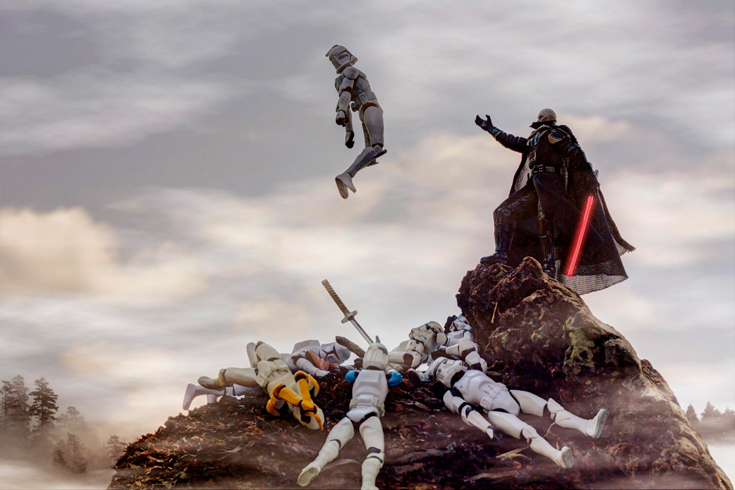 fstoppers Zahir Batin star wars creative toy photography h_0010_Layer 6