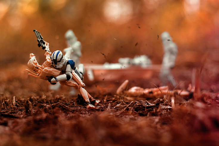 fstoppers Zahir Batin star wars creative toy photography h_0016_Background