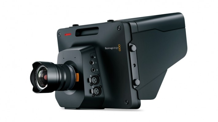 fstoppers blackmagic studio camera 2