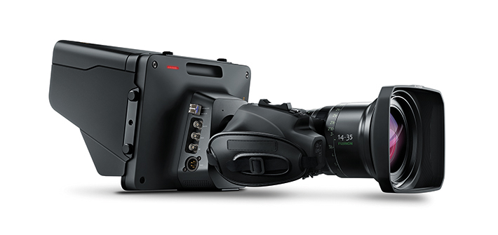 fstoppers blackmagic studio camera 3-1