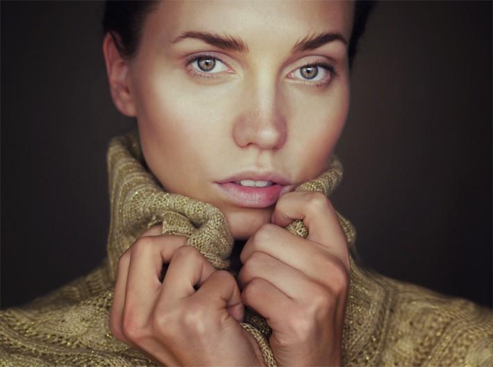 fstoppers-dani-diamond-sean-archer-stansilav-puchkovsky-natural-light-female-model-portrait-photographer15