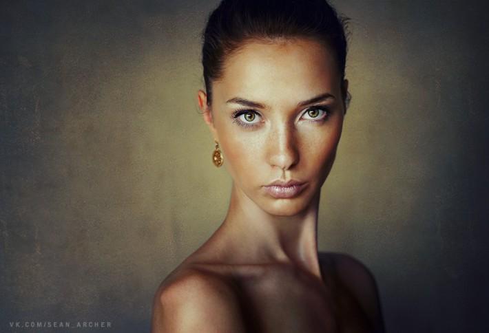 fstoppers-dani-diamond-sean-archer-stansilav-puchkovsky-natural-light-female-model-portrait-photographer19