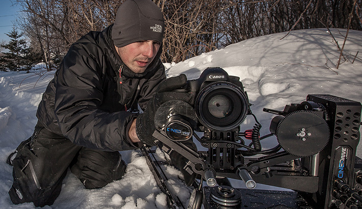 fstoppers-kessler-cinedrive-interview1