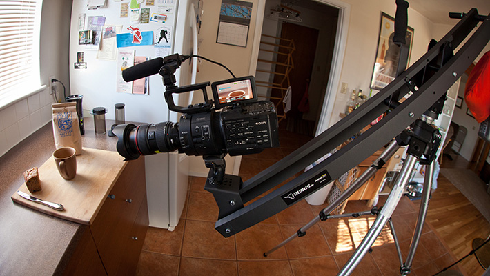 fstoppers-taurus-jib-review-coffee
