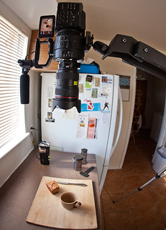 fstoppers-taurus-vertical-mount2