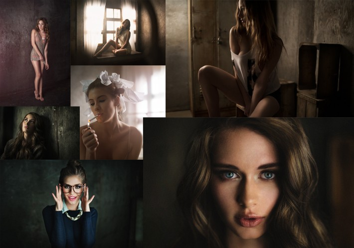 jay-rusell-fstoppers-dani-diamond-500px-who-to-follow