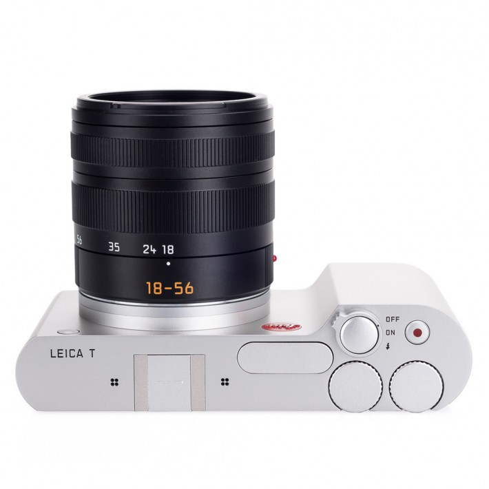 leica t system top shot