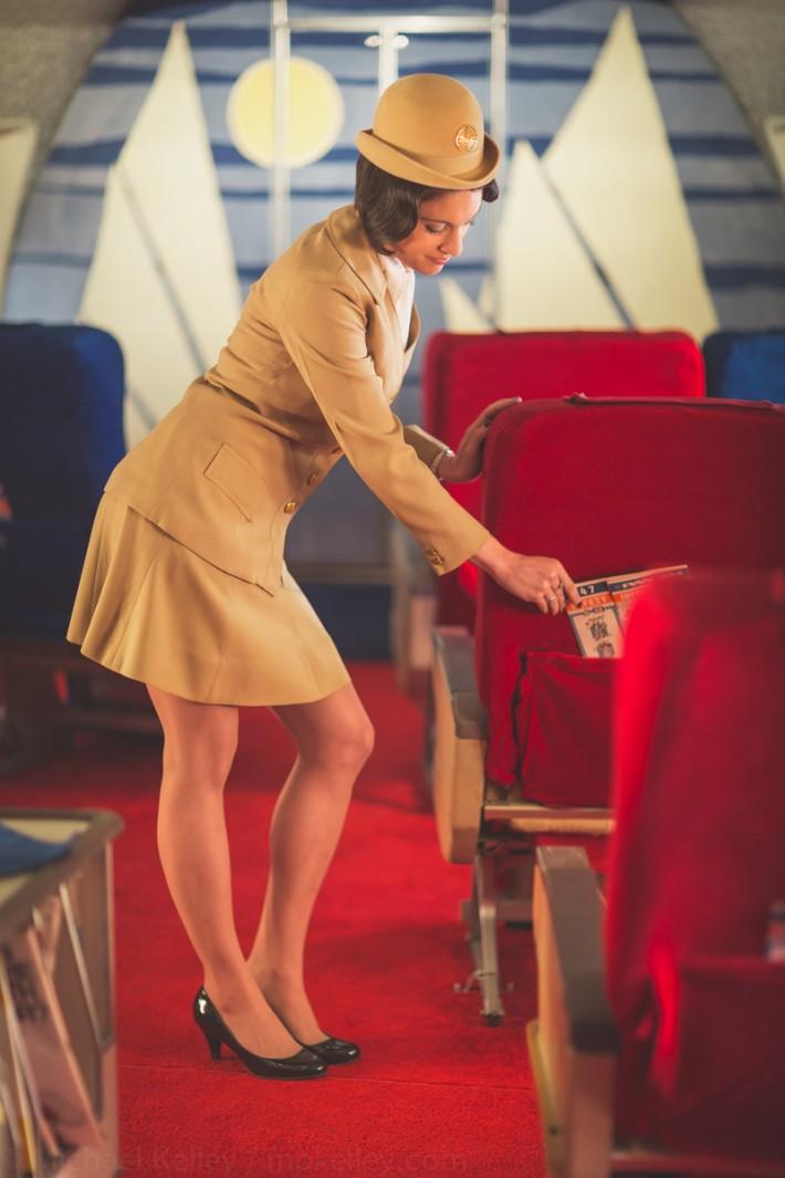 pan-am-stewardess-2