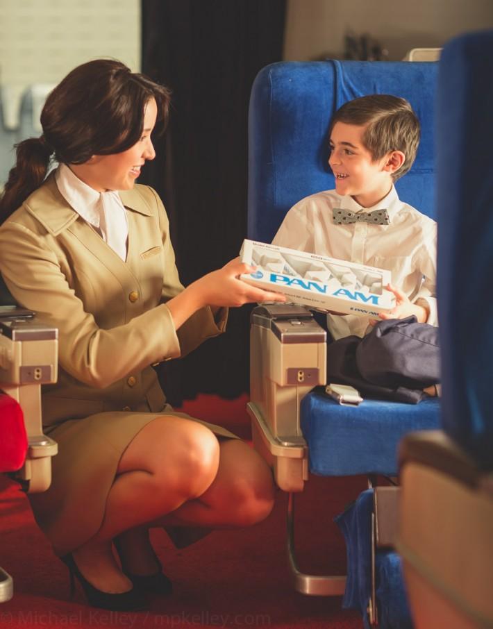 pan-am-stewardess-4