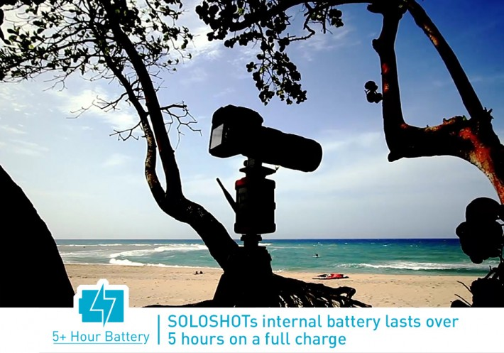 soloshot fstoppers 1