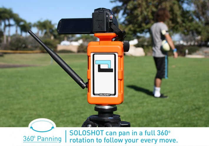 soloshot fstoppers 3