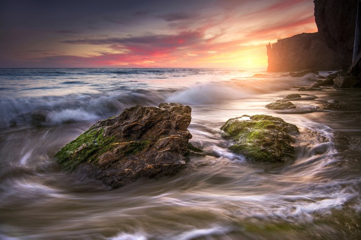 tips-secrets-filters-tripod-sbest-amazing-how-to-landscape-fstoppers-seascape-dani-diamond-photography-long-exposure1