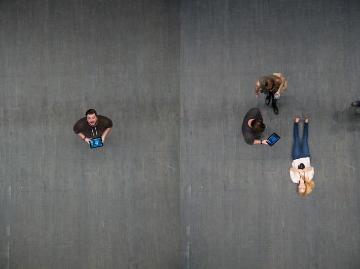 Achieving-The-Unachievable-Capturing-A-Group-Of-34-From-60-Feet-Above-Clay-Cook-Fstoppers-Broadway-Test