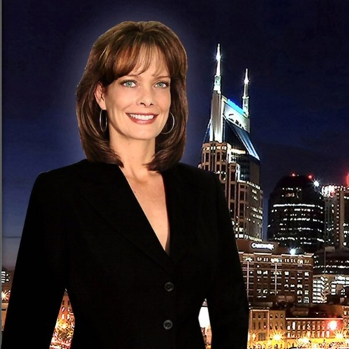 The 30 Worst Real Estate Agent Headshots of All Time