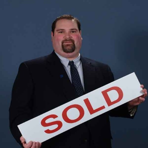 The Best of the Worst: Real Estate Agents Headshots