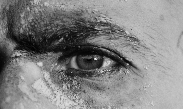 Gonzalo-Benard-Totem-Eye