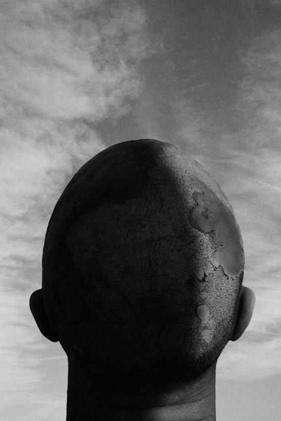 Gonzalo-Benard-Totem-Head
