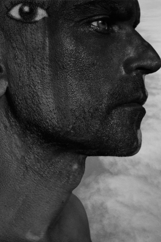 Gonzalo-Benard-Totem-Profile