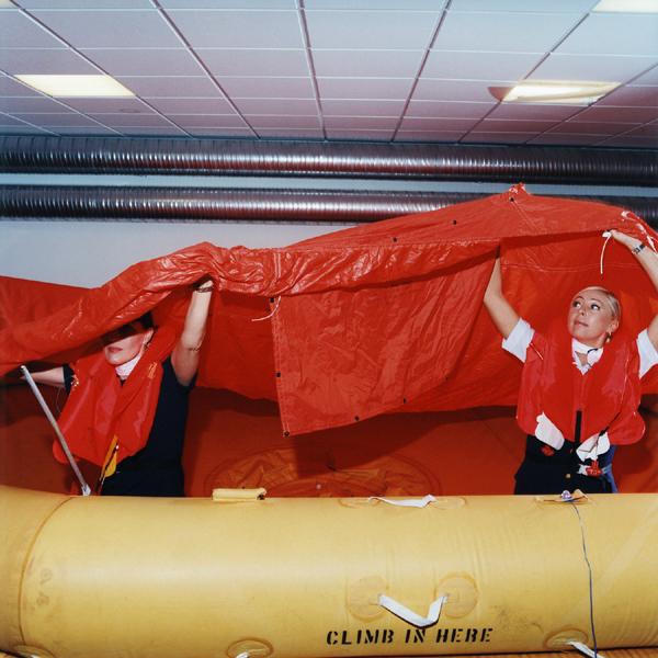 Icelandair-Training-Finke