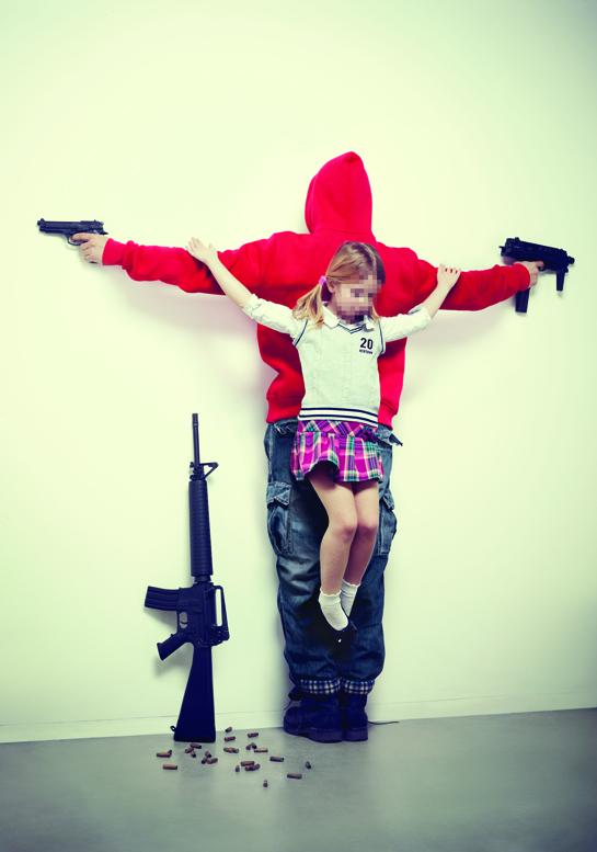 Intocables-Ravelo-USA-School-Shooting