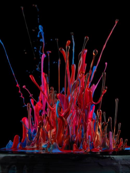 John-Cage-Twenty-Three-Martin-Klimas