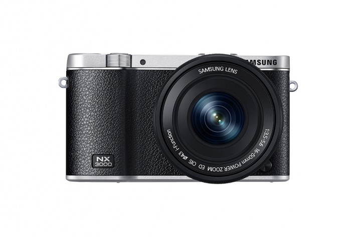 NX3000_001_Front_Black