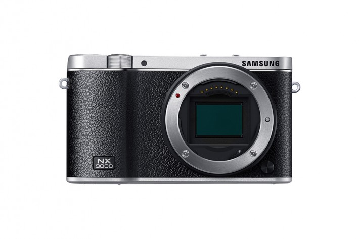 NX3000_014_Front-Without-Lens_Black