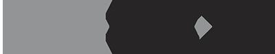 RGG_EDU_Fstoppers_Logo_400