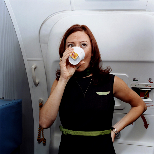 Song-Airlines-Finke-Tea