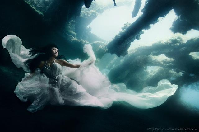VonWong_Underwater_Tulamben-4