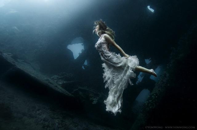 VonWong_Underwater_Tulamben-61