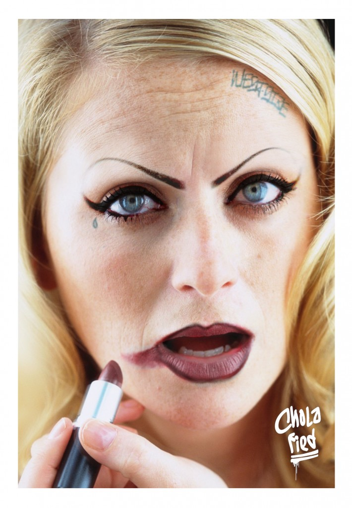 fstoppers-Amy-Poehler-Cholafied