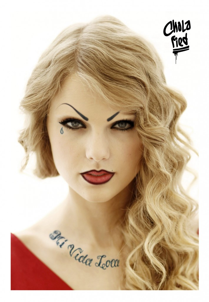 fstoppers-Taylor-Swift-Cholafied