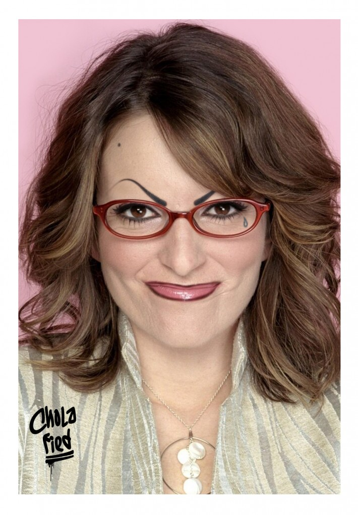 fstoppers-Tina-Fey-Cholafied